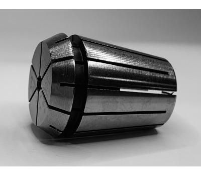Цанга FD430E6 (2,0mm-3,9mm) FORMDRILLS
