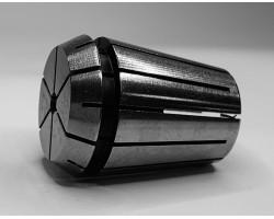 Цанга FD430E10 (8,0mm-9,9mm) FORMDRILLS