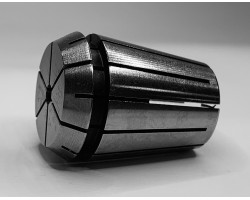 Цанга FD470E6 (2,0mm-3,9mm) FORMDRILLS